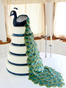 Cake-of-the-art-IMG_5920_02-225x300